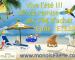 VIVE L'ETE 5% DE REMLISE DES 79€ D'ACHAT